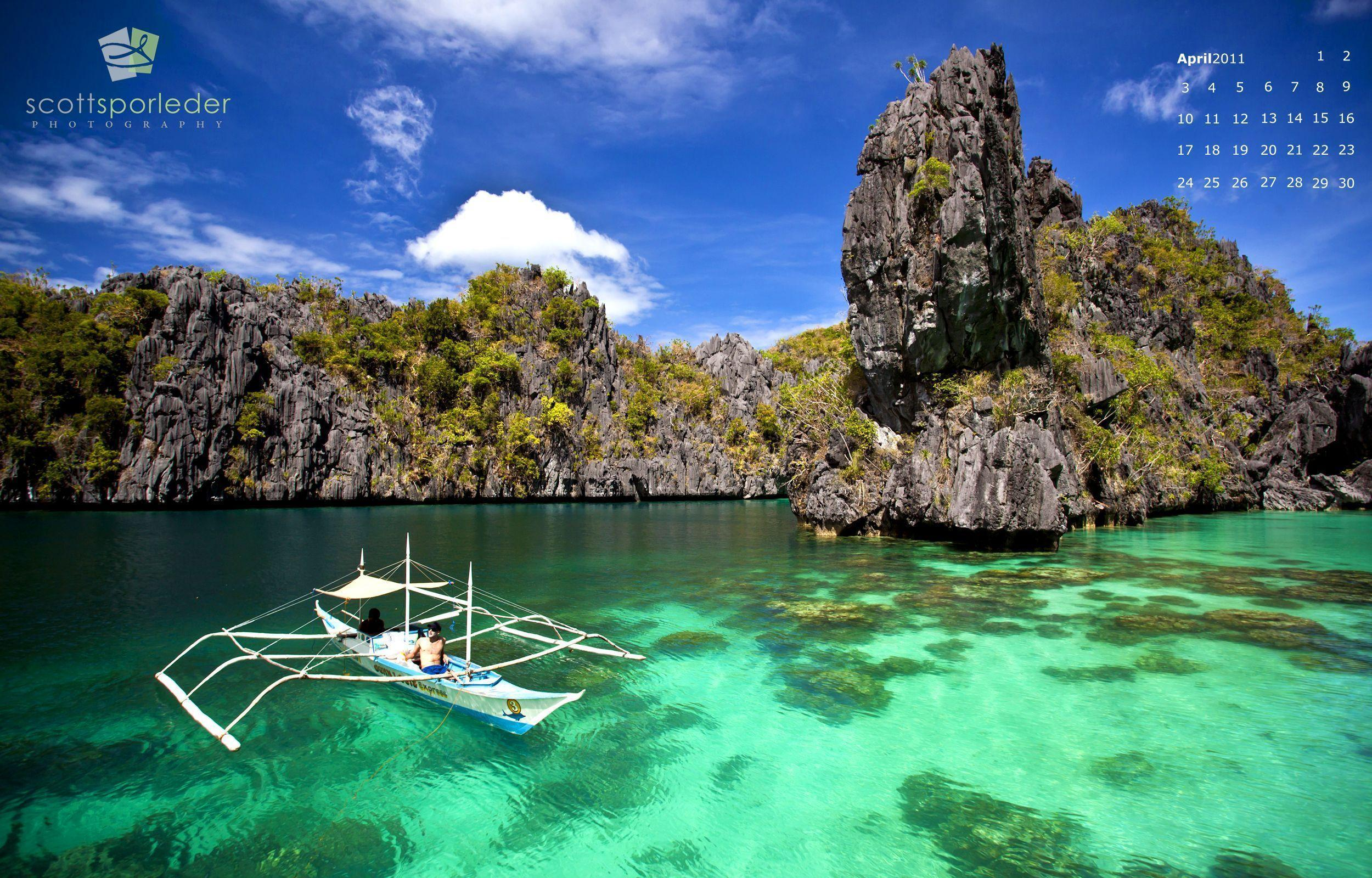 hd wallpaper philippines | Scott Sporleder | Places to Visit ...