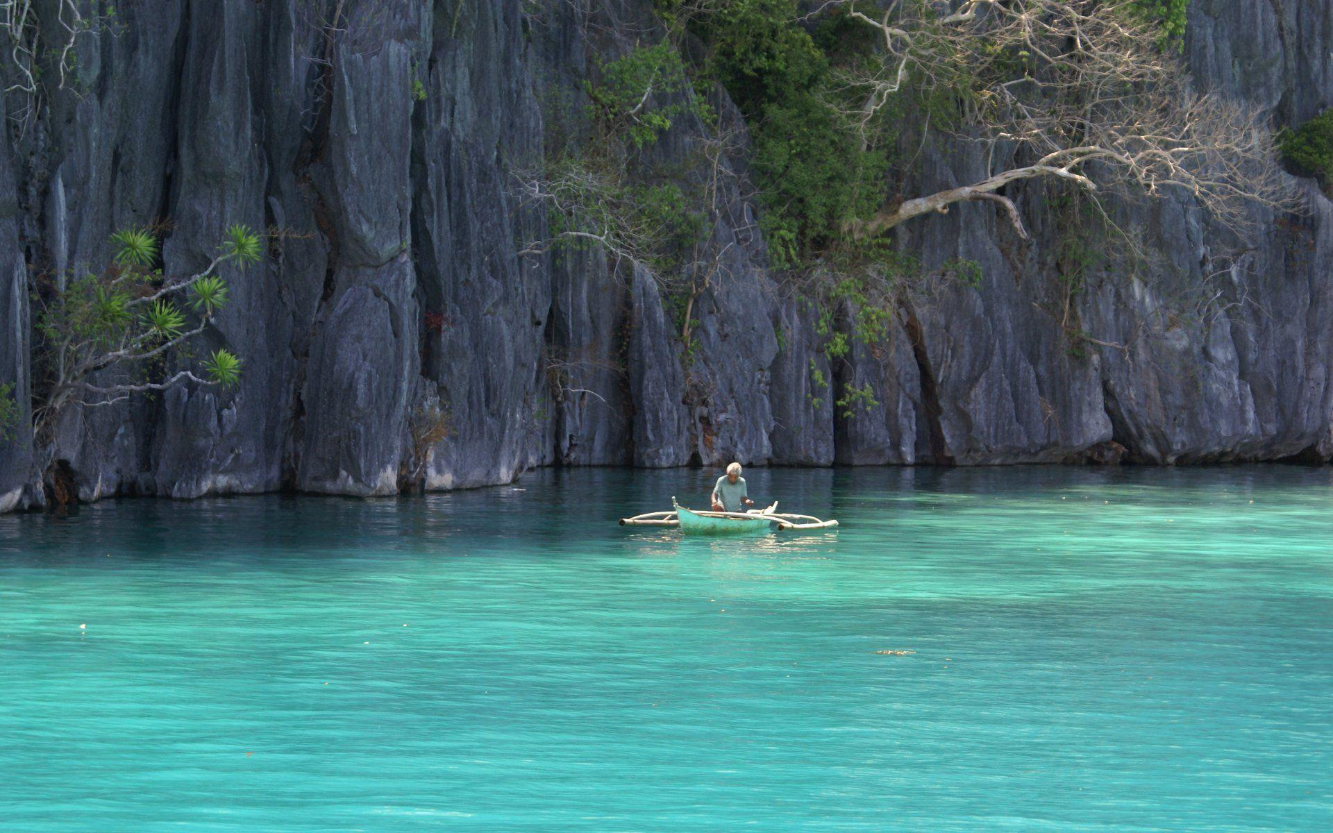 Philippines HD Wallpaper - WallpaperSafari