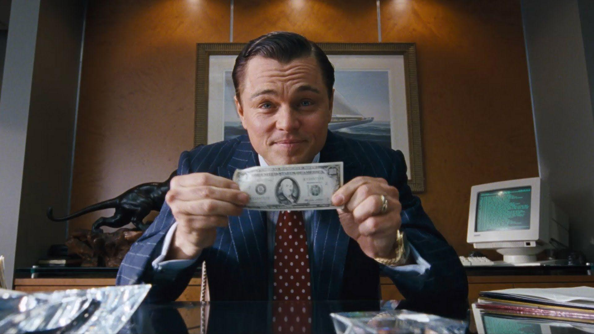 the wolf of wall street 1080p online
