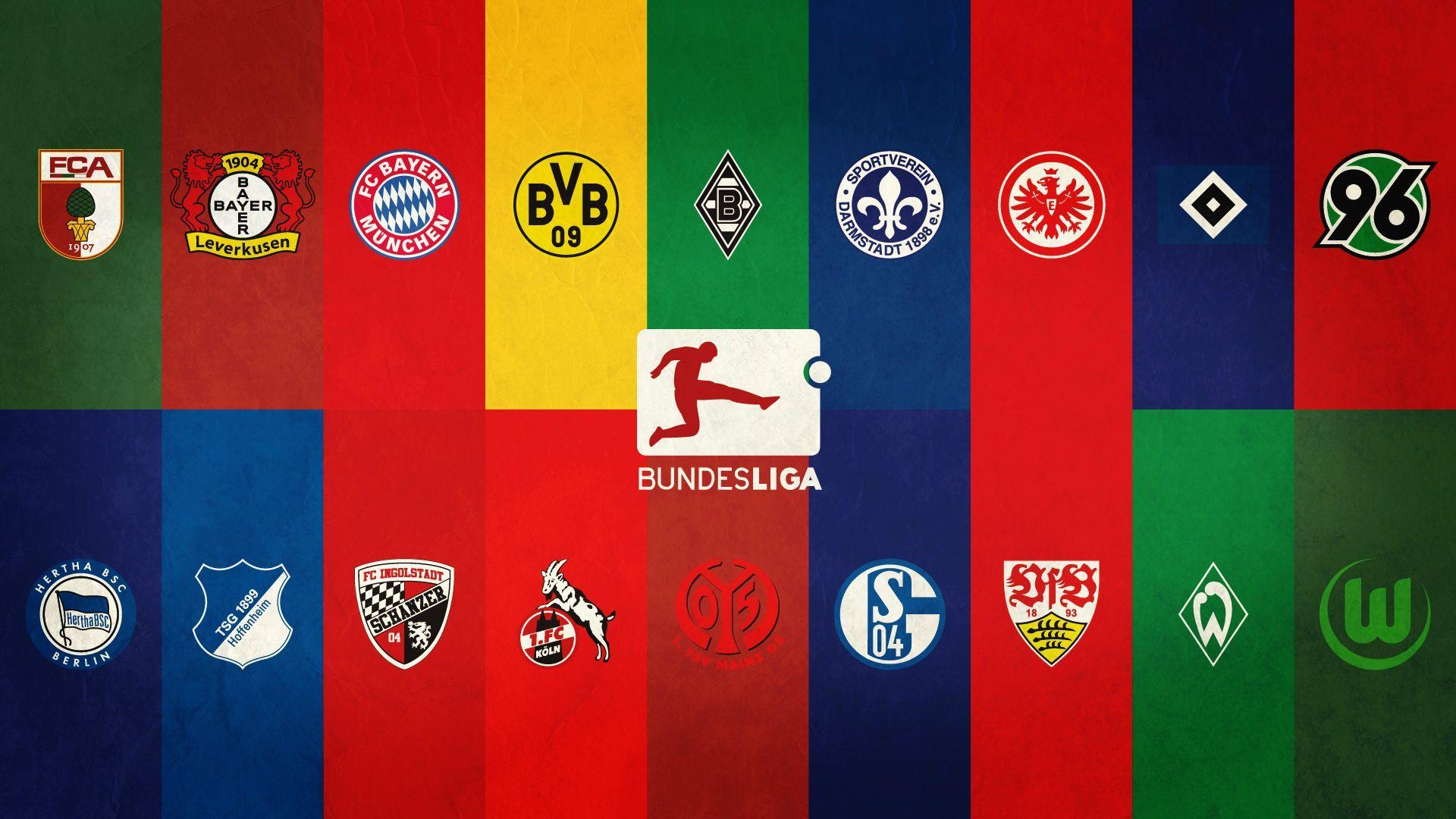 How to Watch Bundesliga Live Online - The VPN Guru