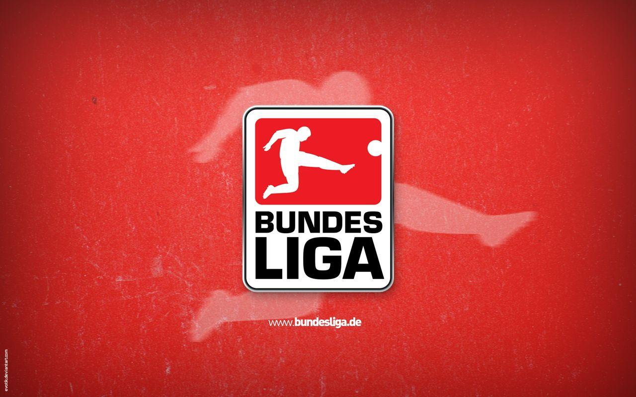 Bundesliga to restart on May 16 with Dortmund hosting ... |Bundesliga