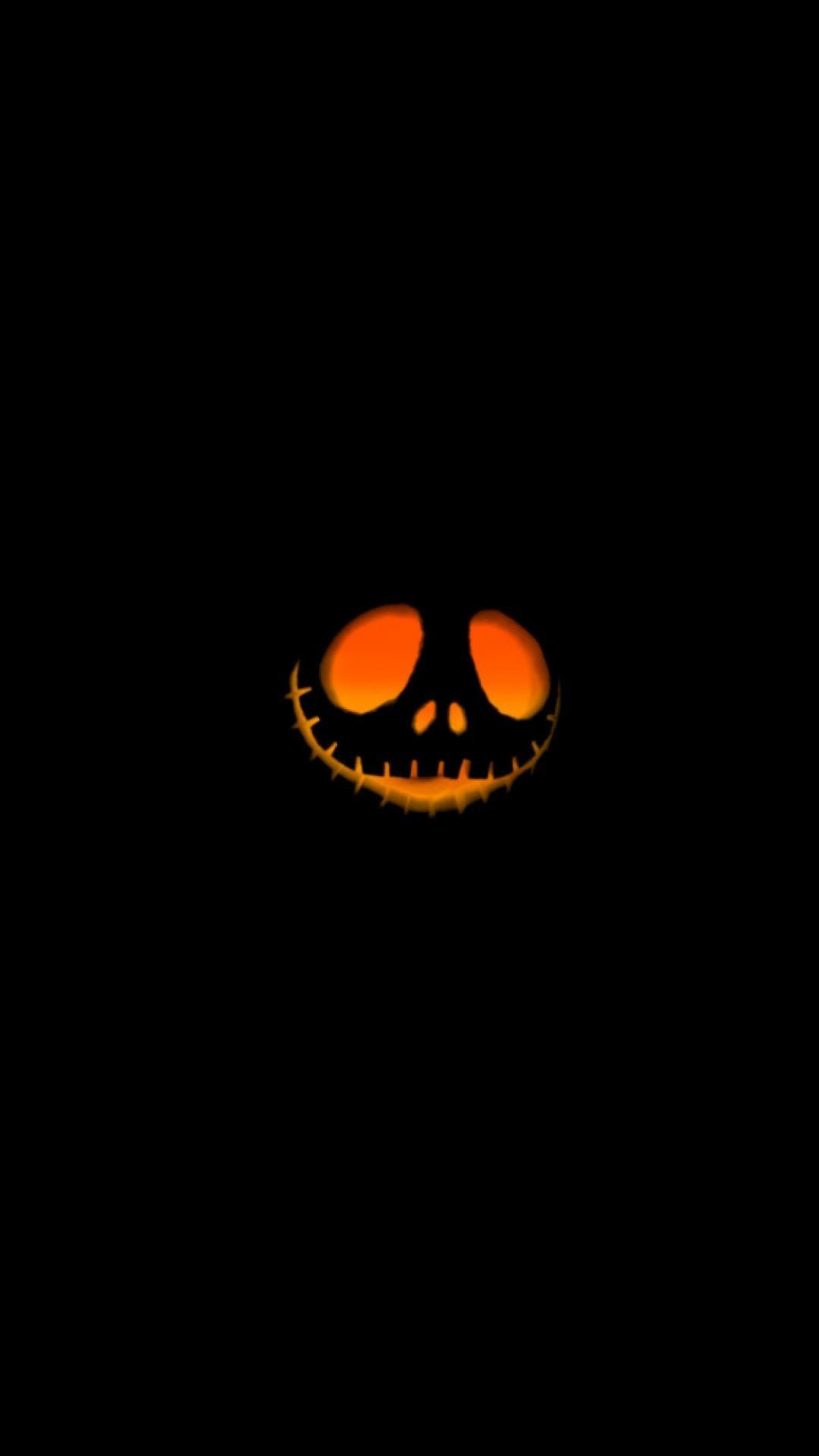 halloween wallpaper for android black iphone images | ololoshenka ...