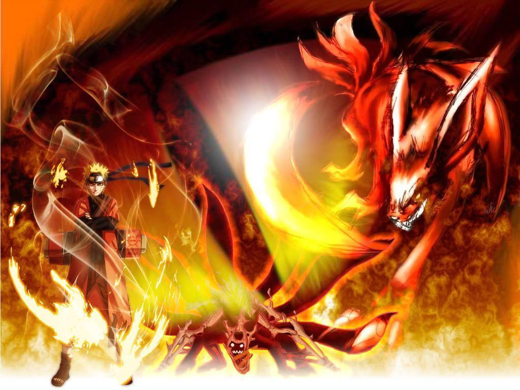 Mode Naruto Fond D Ecran Ermite Sentiodownvex Ga