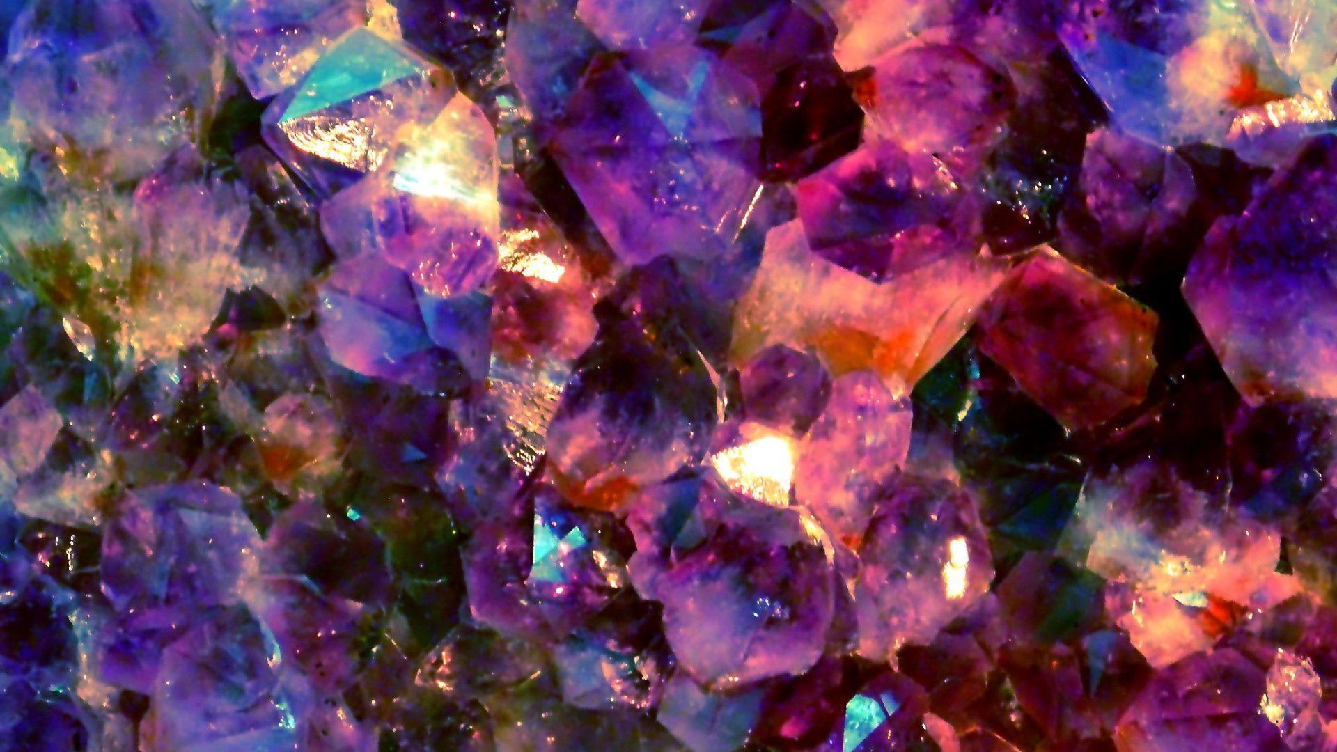 Gemstone Wallpapers Wallpaper Cave HD Wallpapers Download Free Images Wallpaper [1000image.com]