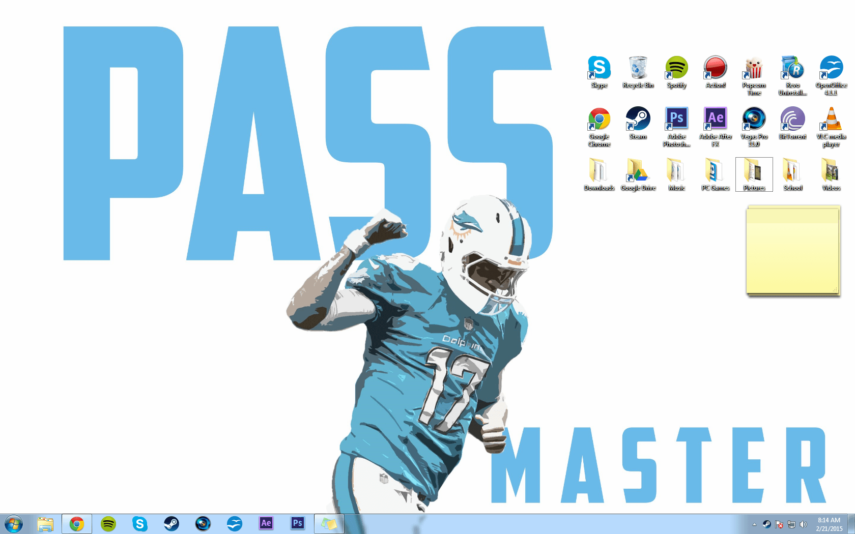 Desktop Backgrounds: Jarvis Landry Wallpaper, Jarvis Landry ...
