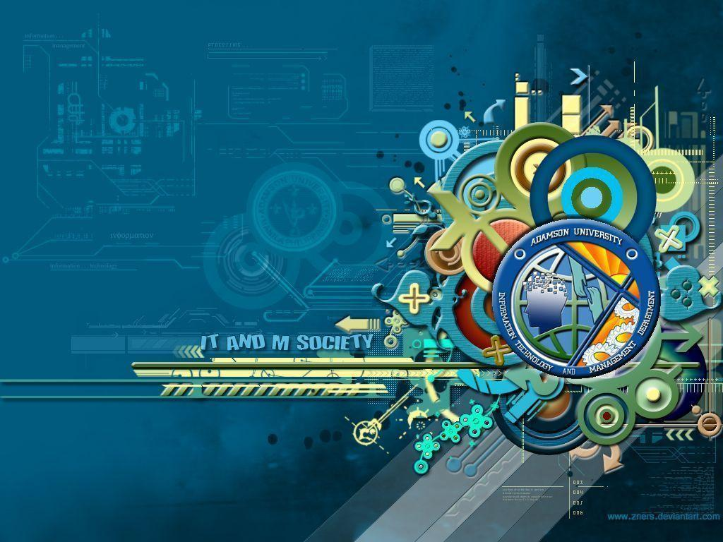 technology information wallpapers background desktop wallpapersafari