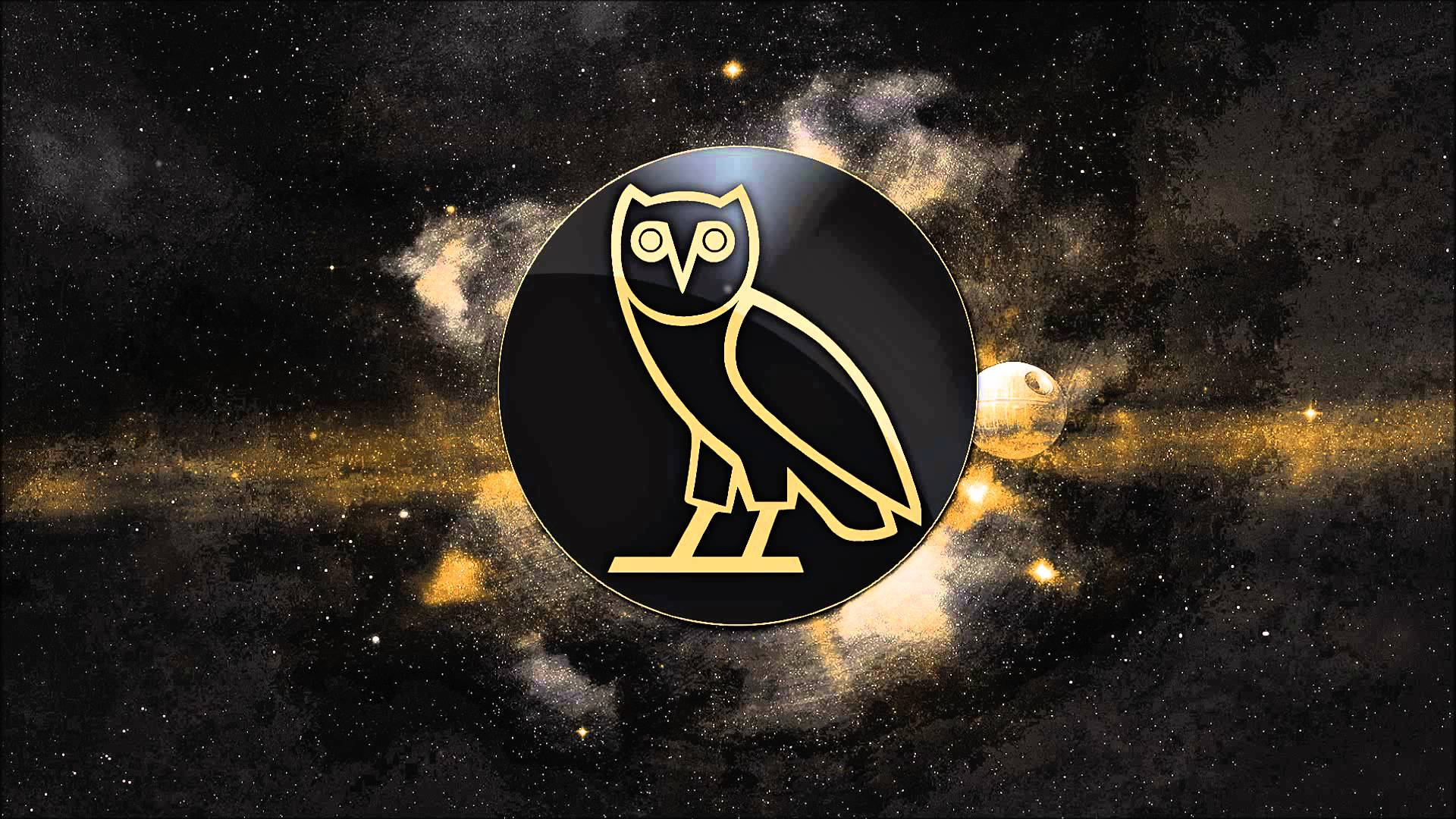 OVO Wallpapers Thread | Page 2 | Drake Forum | Section Eighty