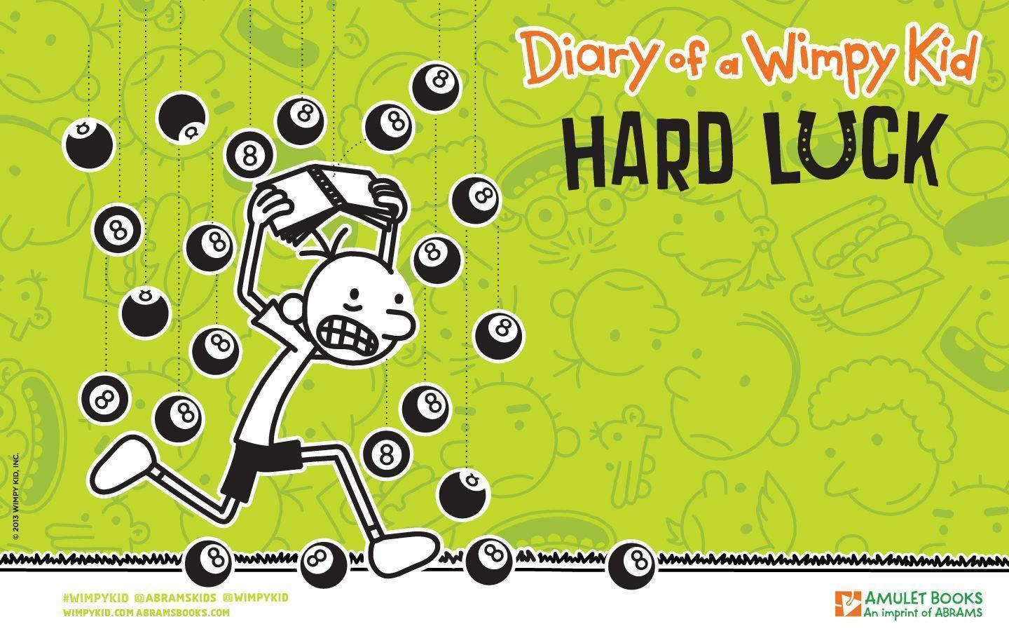 Diary of a wimpy kid wallpapers wallpaper cave image wimpy wallpaper 1440x904g diary of a wimpy kid wiki solutioingenieria Choice Image
