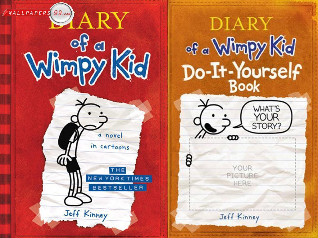 Diary of a wimpy kid wallpapers wallpaper cave diary of a wimpy kid wallpaper free download solutioingenieria Image collections