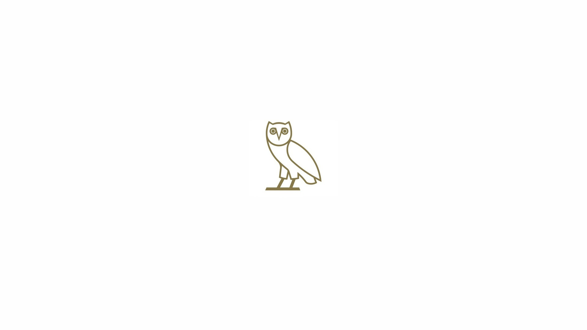 OVO | OVOXO Wallpapers - Page 32 « Kanye West Forum