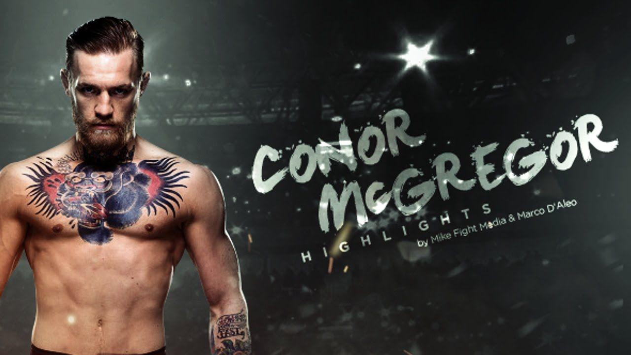 conor mcgregor quotes wallpapers wallpaper cave
