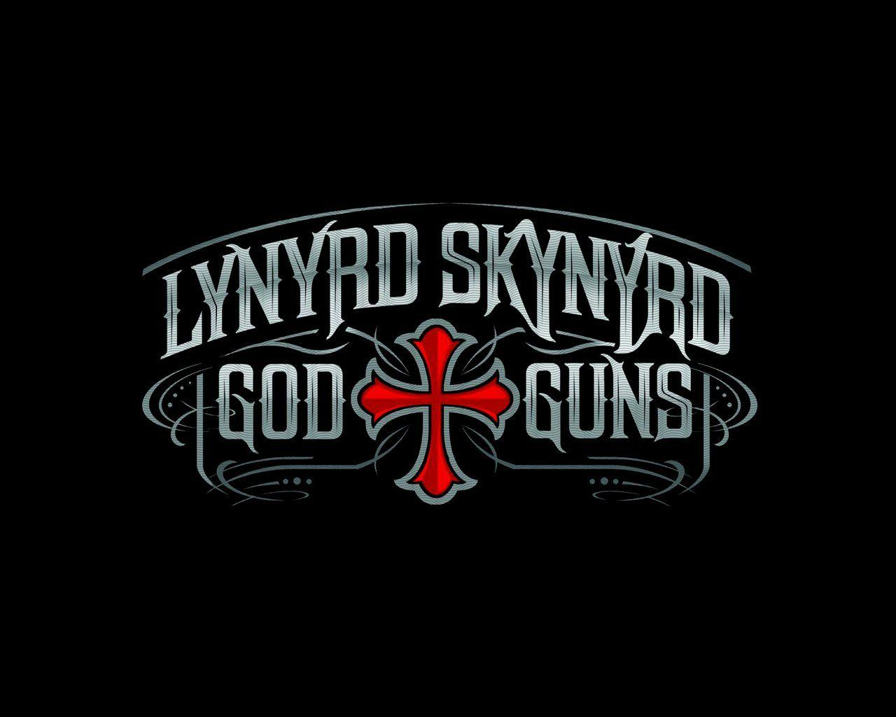 8 Lynyrd Skynyrd HD Wallpapers