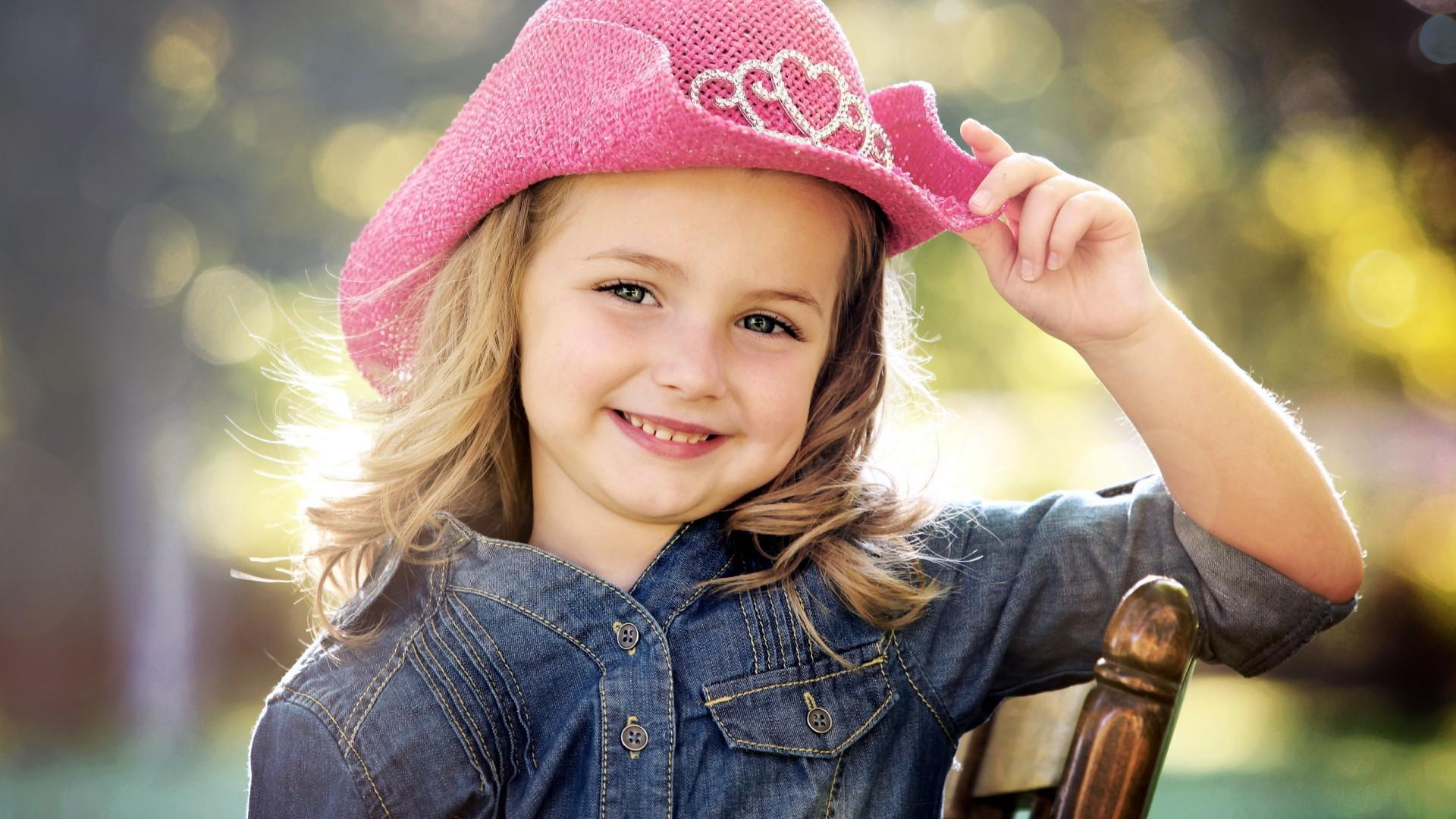 Cute Baby Girl HD Wallpapers 2015