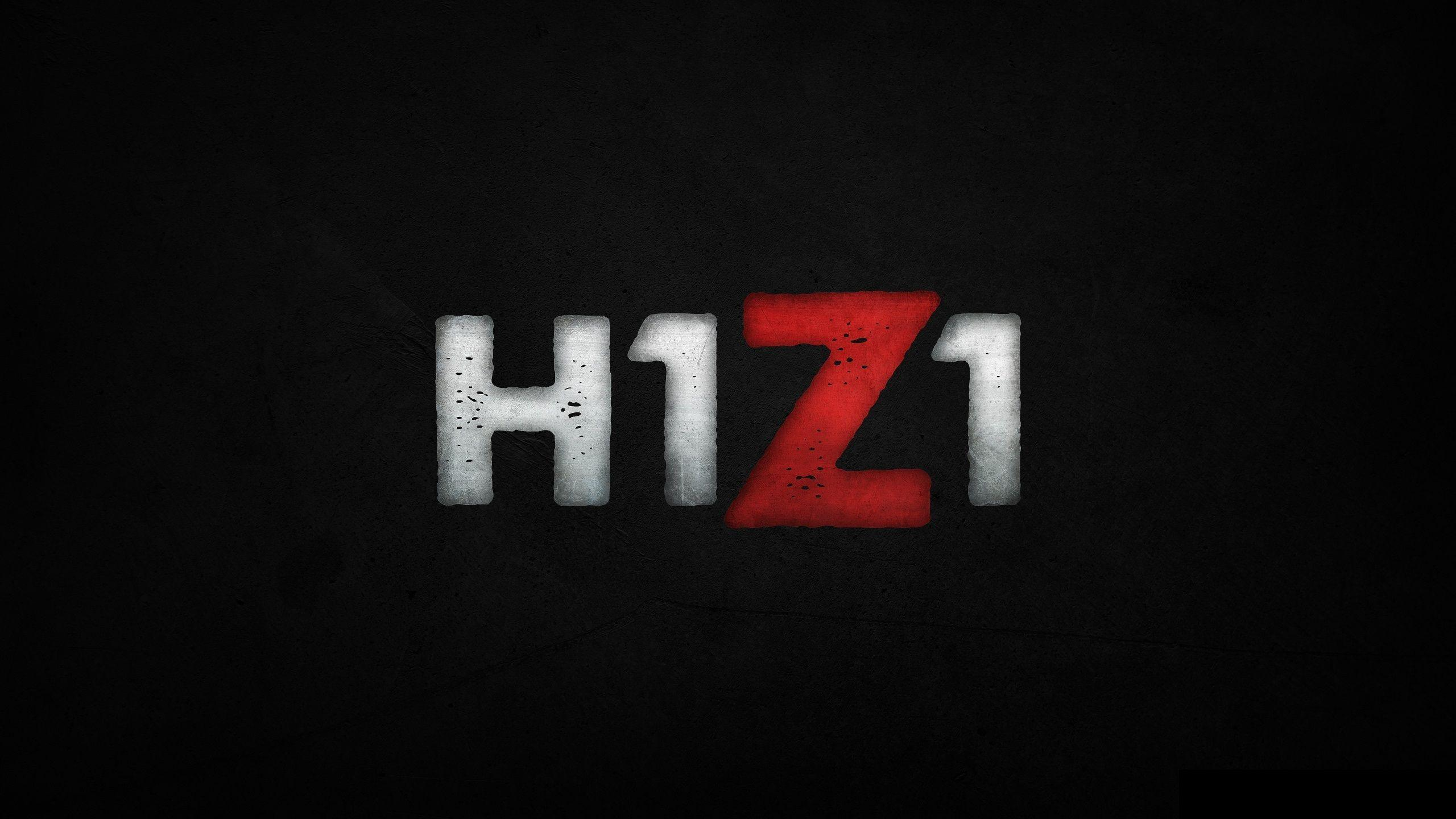 h1z1: king of the kill wallpapers - wallpaper cave