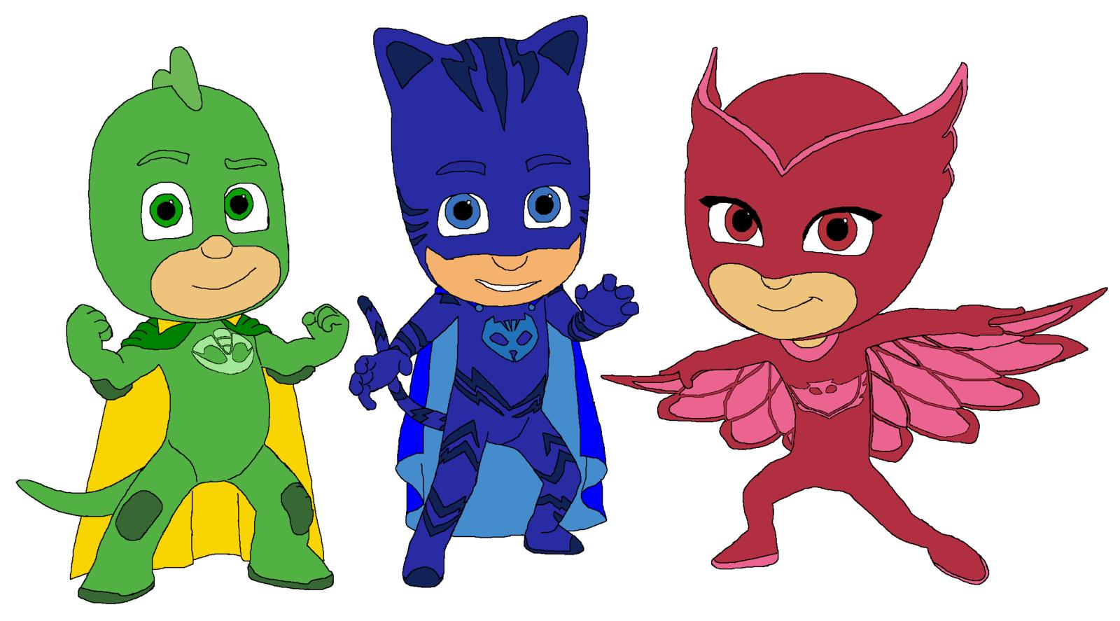 картинки супер герои в масках считается одним