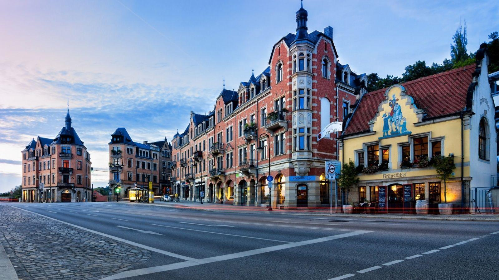 Dortmund Deutschland