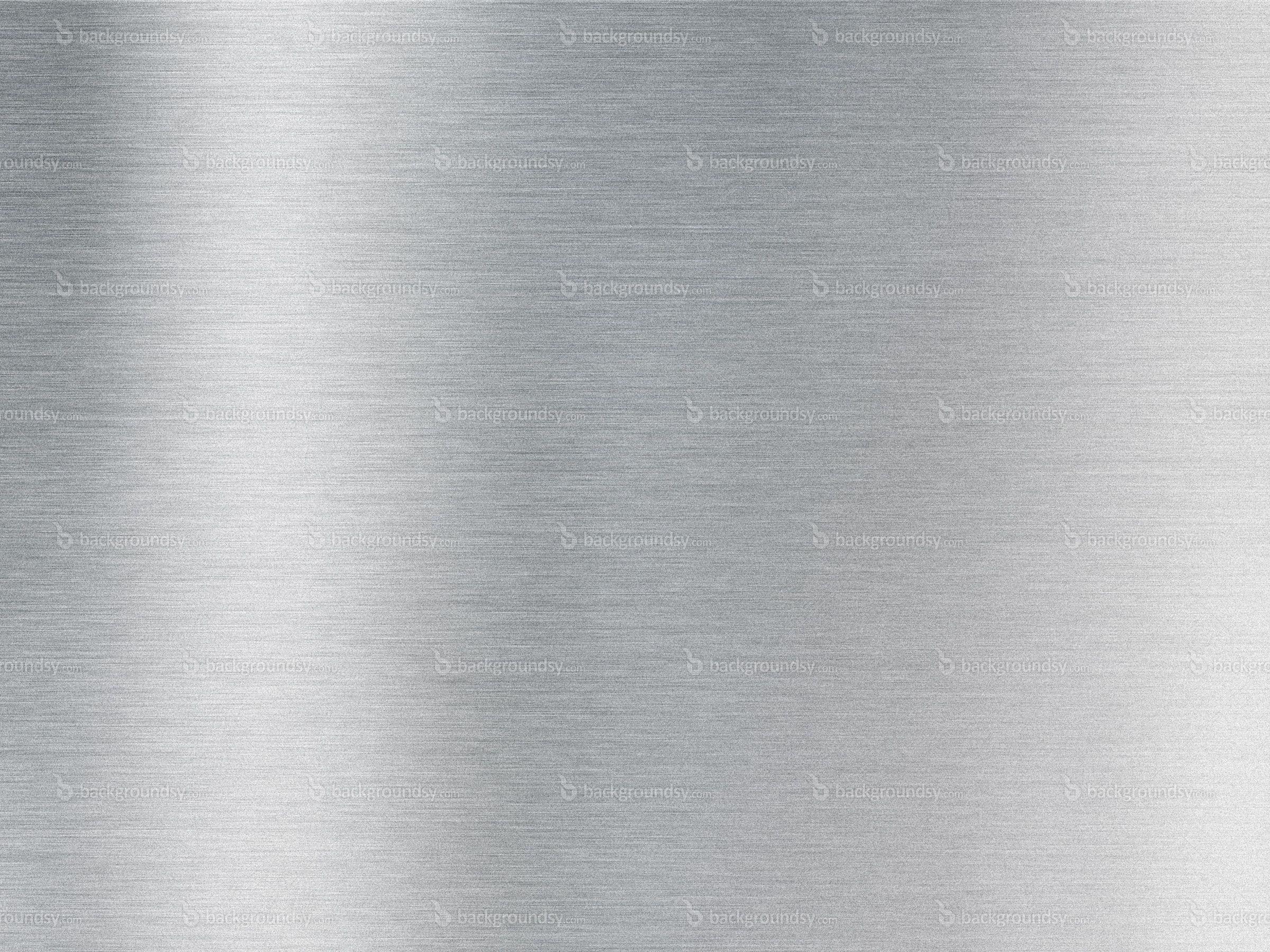 Platinum Wallpapers Wallpaper Cave