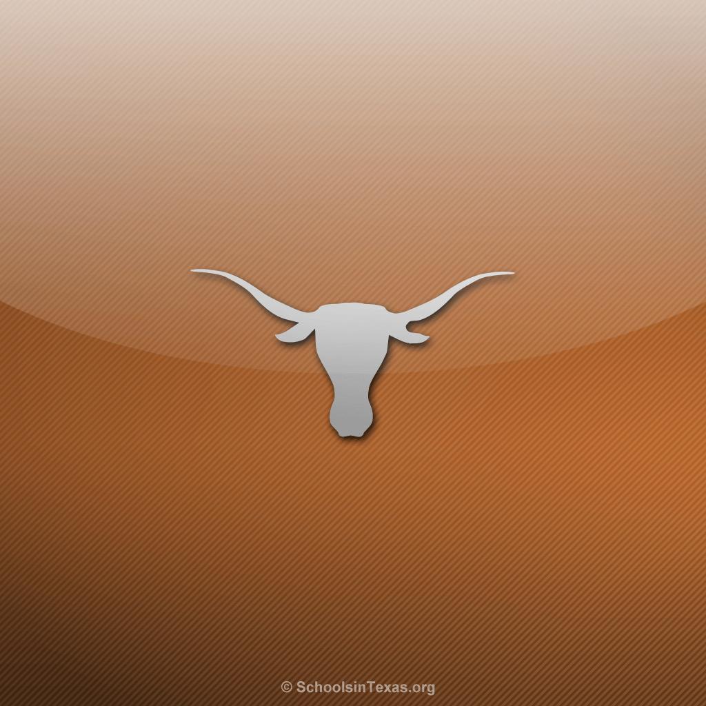 Texas Longhorns Wallpapers - Wallpaper Cave