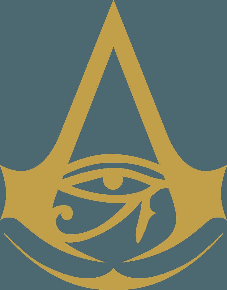 Assassin's Creed: Origins Wallpapers - Wallpaper Cave