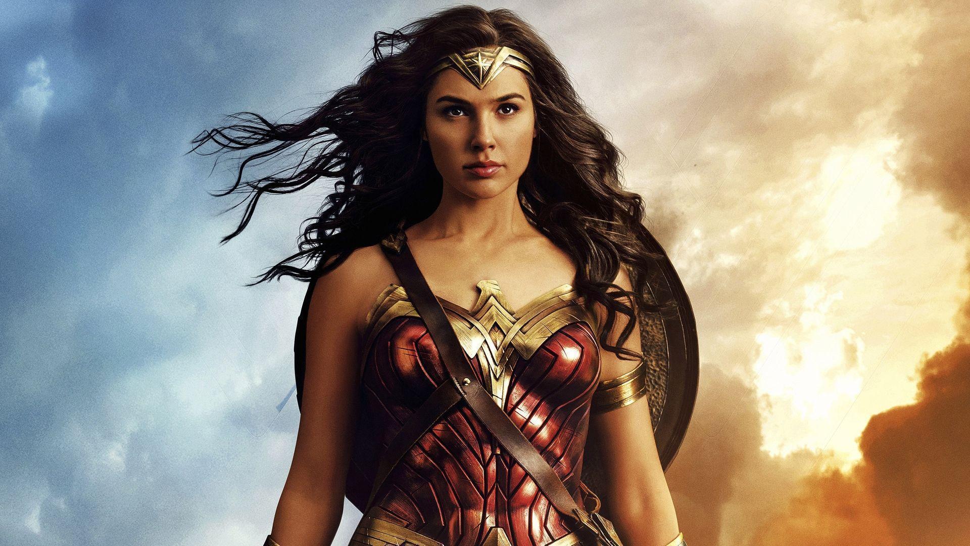 Wallpaper Wonder Woman Gal Gadot Hd 4k 2017 Movies 2361: Gal Gadot 2017 Wallpapers