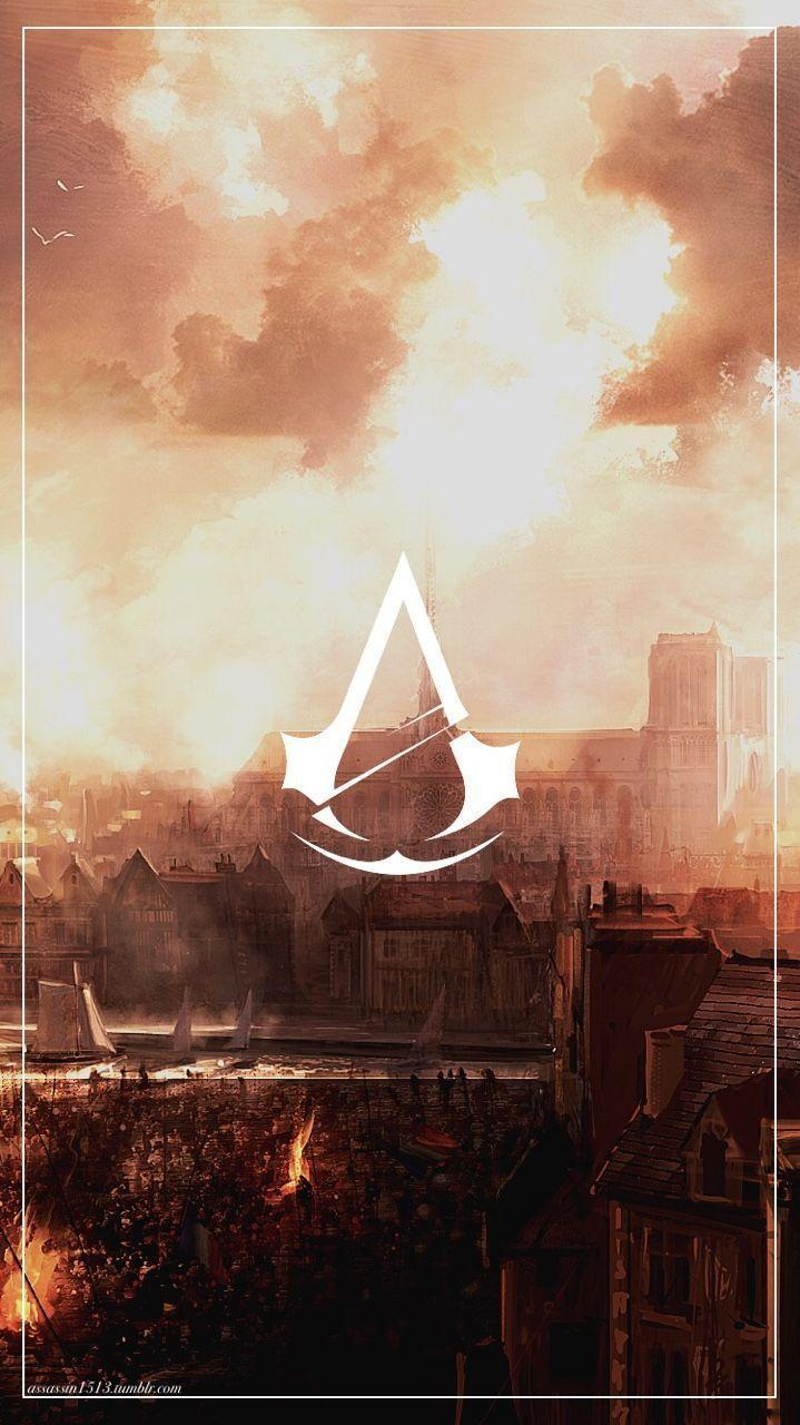 25+ best ideas about Assassin's creed wallpapers