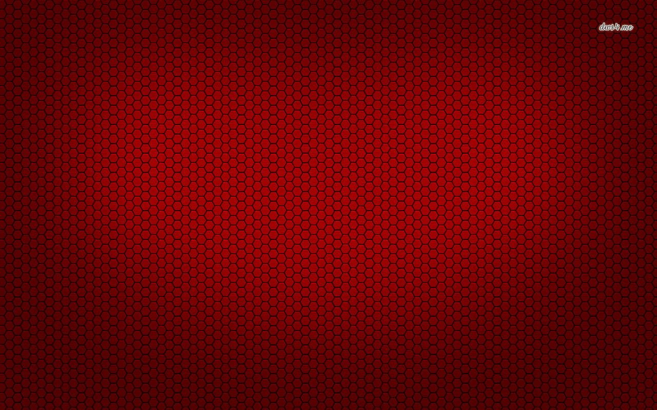 Red Camo Wallpaper Red Camo Wallpapers - ...