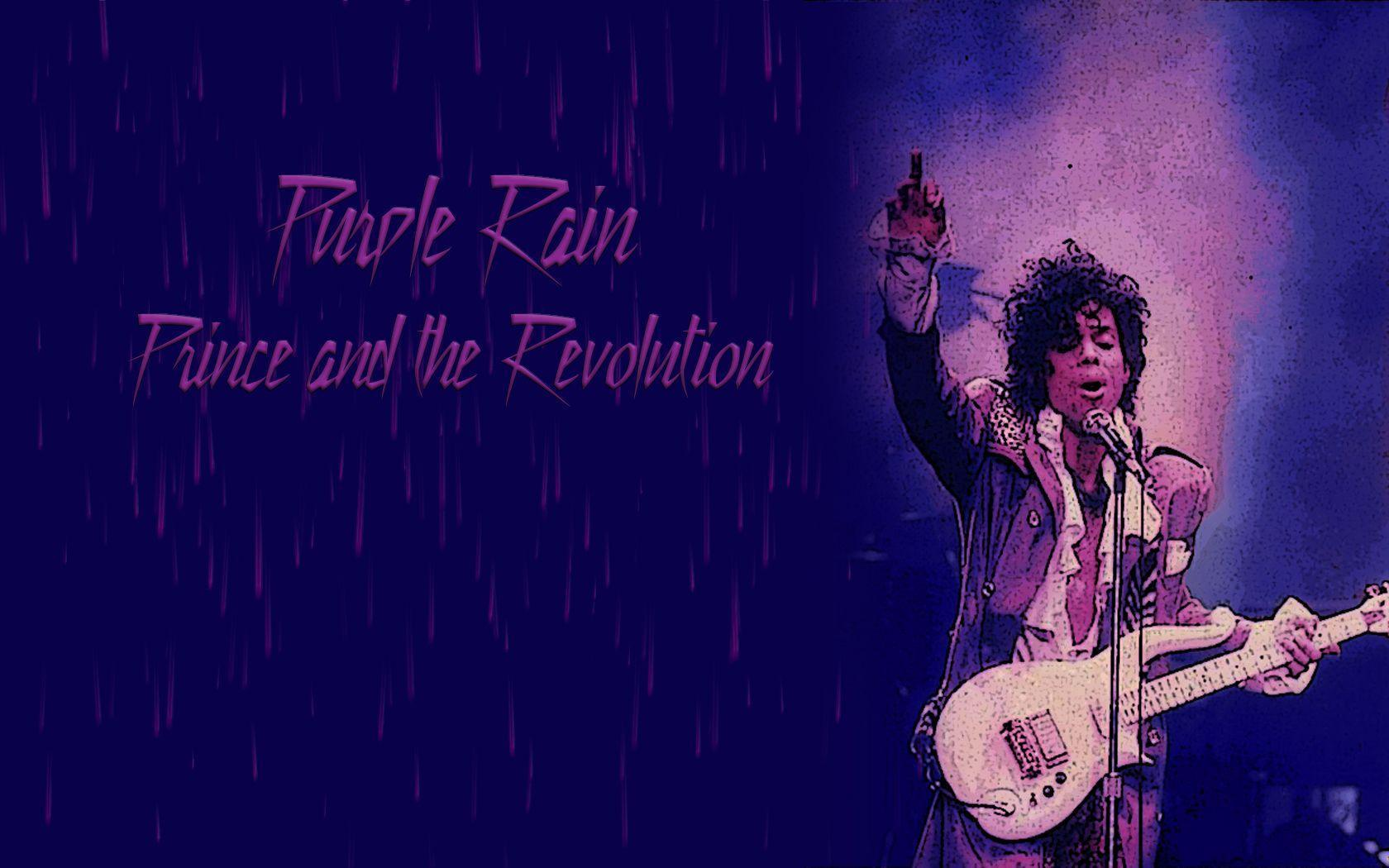 Prince Wallpapers, 48+ HD Prince Wallpapers