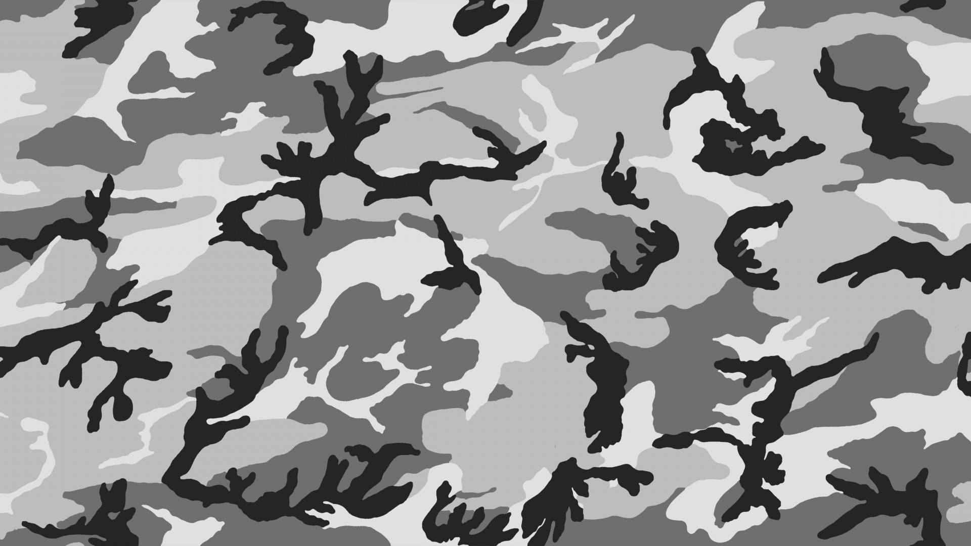 Snow Camo Wallpapers Wallpaper Cave