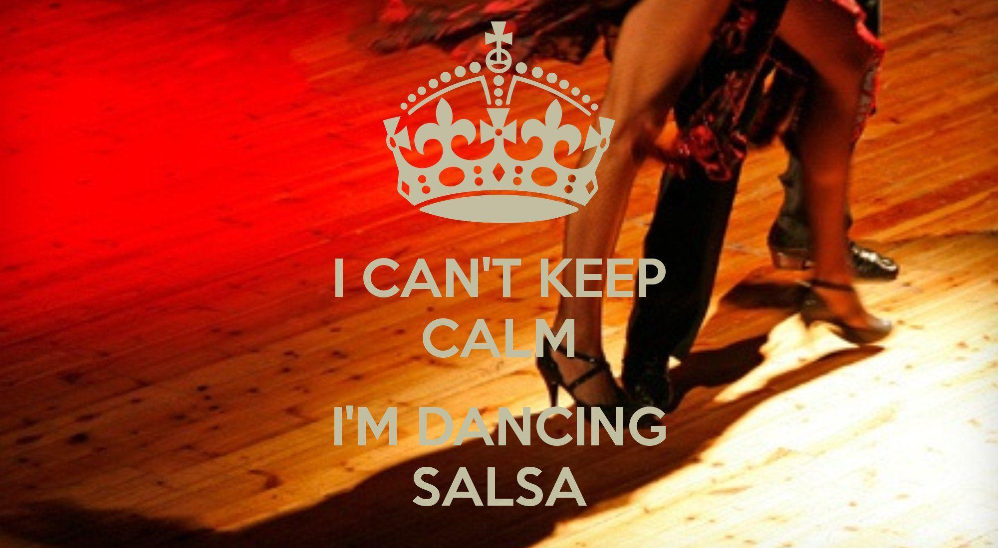 Salsa Wallpapers, HDQ Salsa Image Collection for Desktop, VV.69