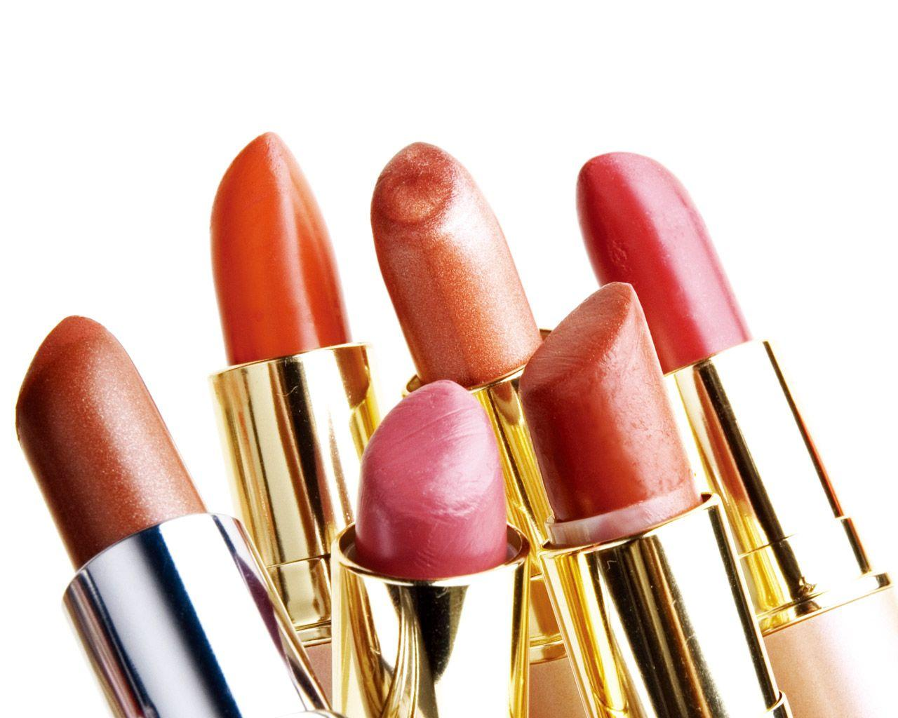 Cosmetics Live Images HD Wallpapers