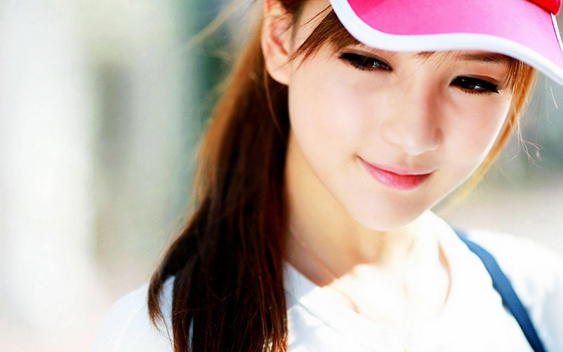 Cute girl wallpapers hd pixelstalk net