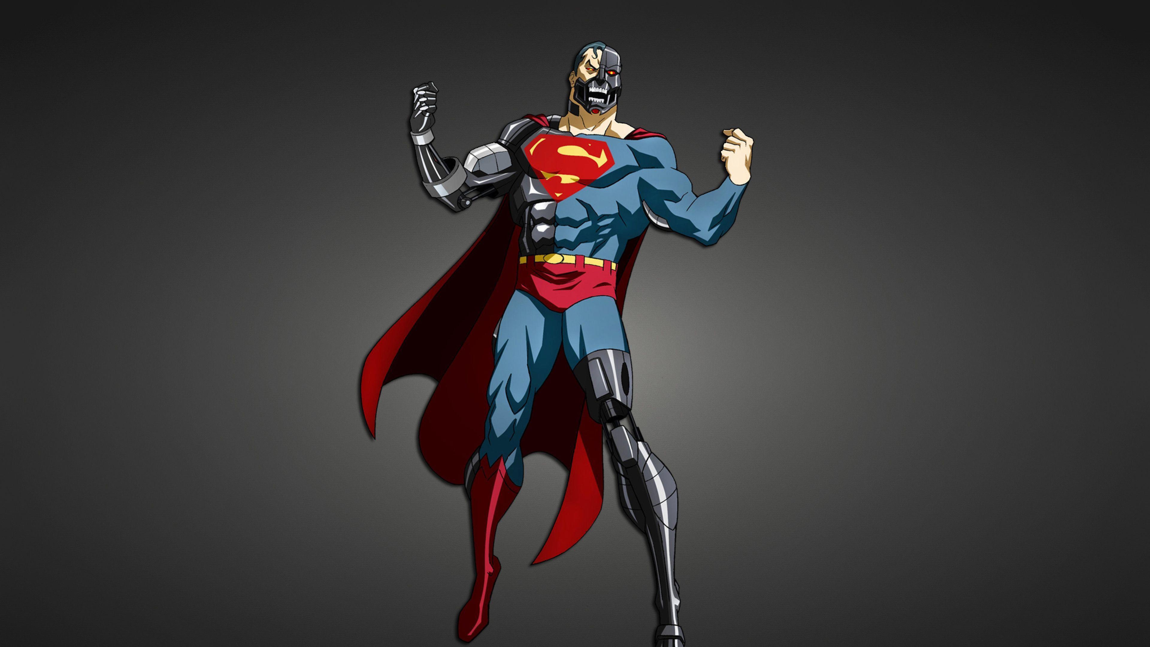 Superhero Logo Wallpapers - Wallpaper Cave