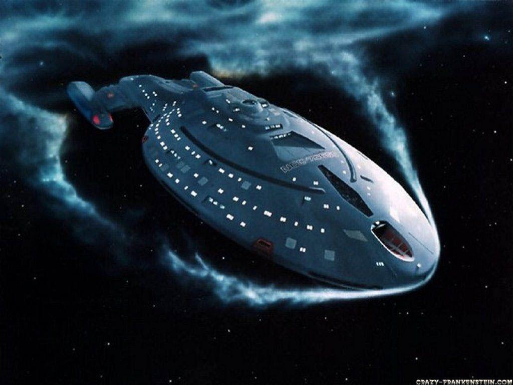 Star Trek Wallpapers Free