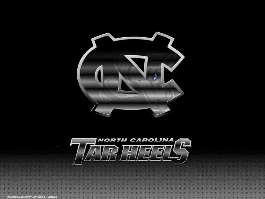 North Carolina Tar Heel Wallpaper - WallpaperSafari