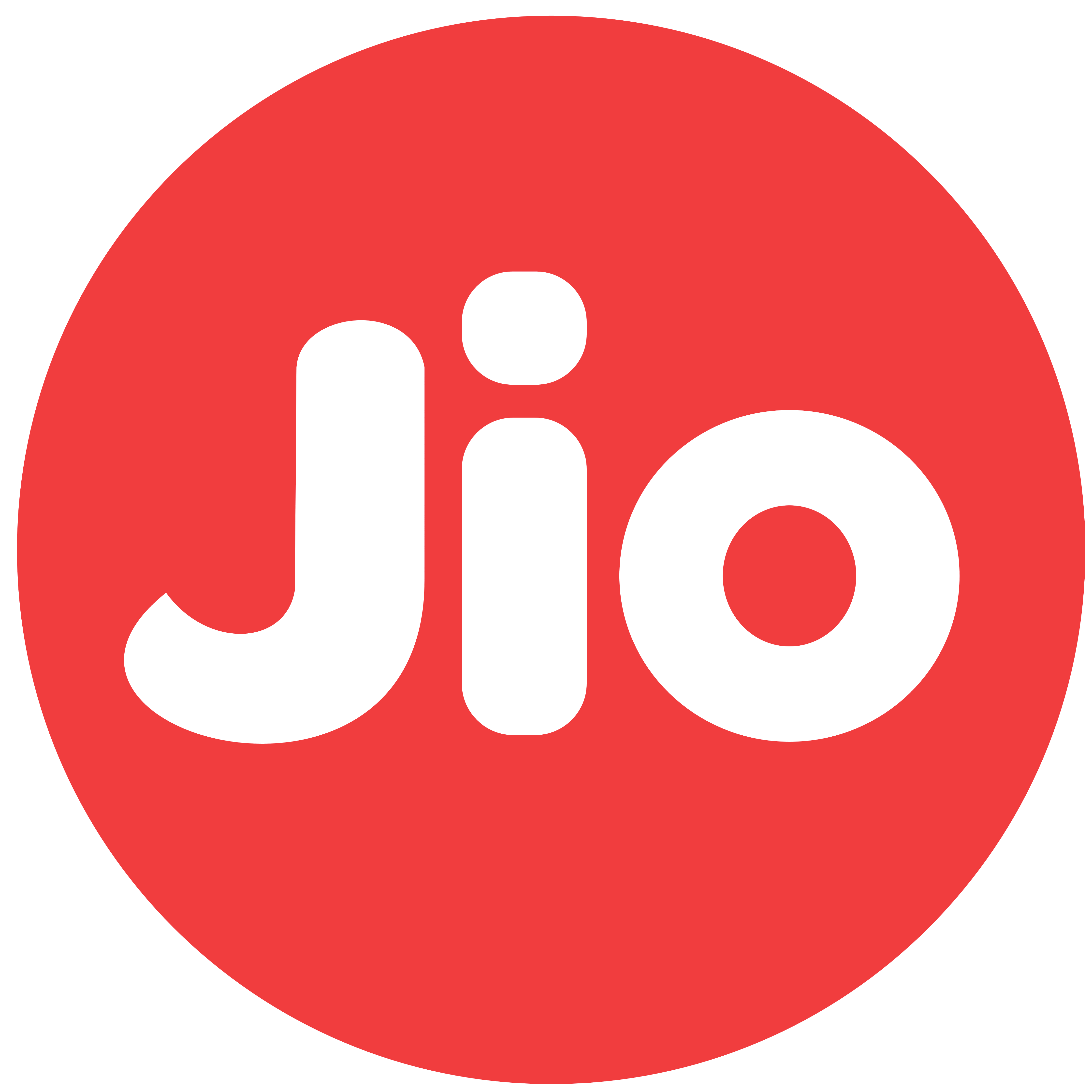 Jio Phone 3 Wallpaper Download Hd