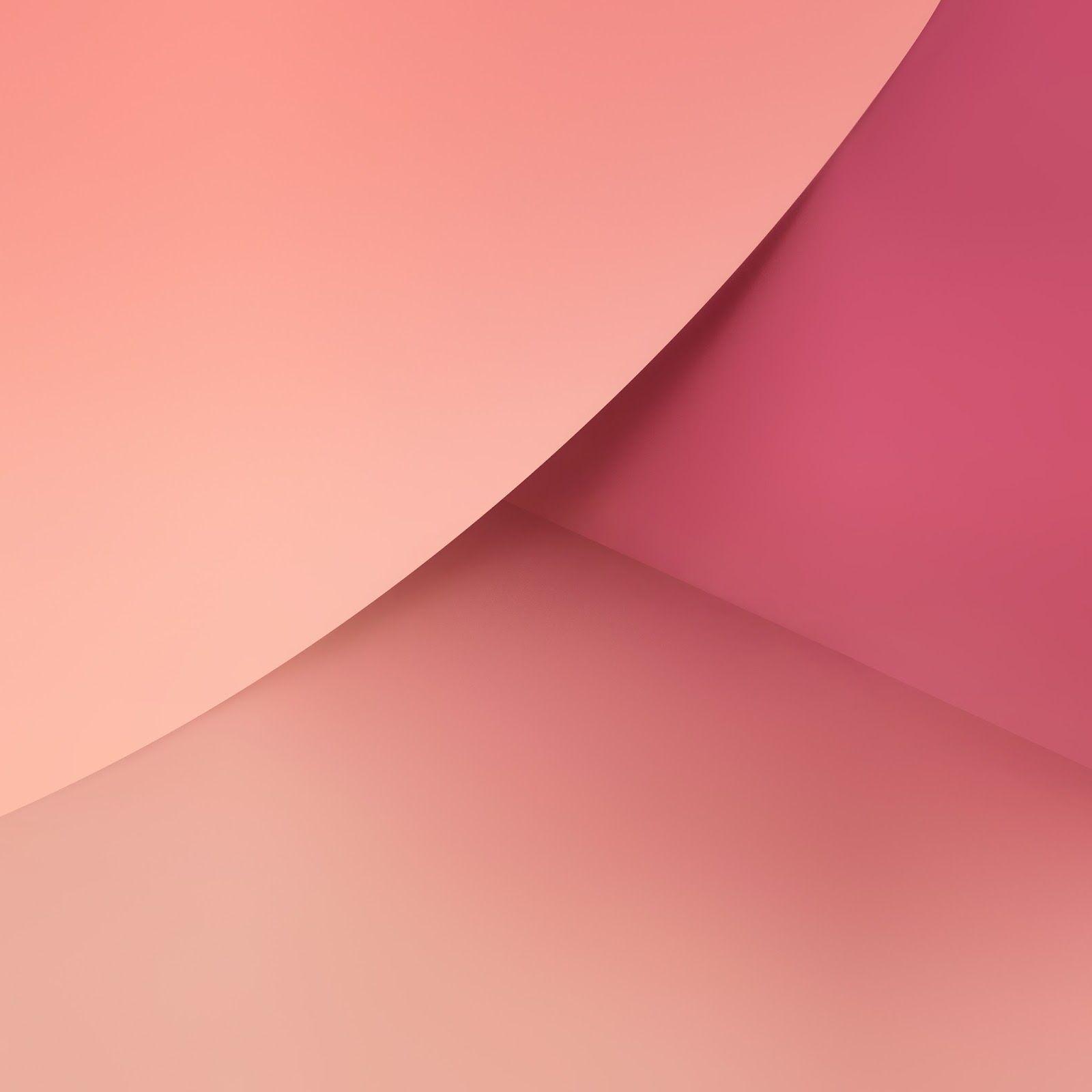 Jio Wallpapers Wallpaper Cave
