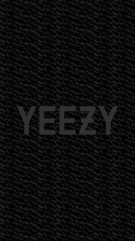 Adidas Yeezy Wallpapers , Wallpaper Cave