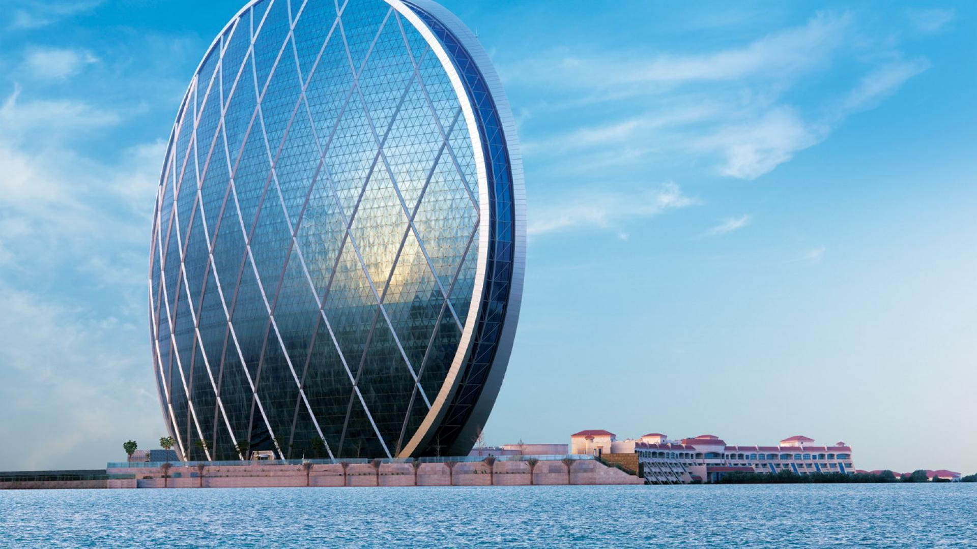 Abu Dhabi Wallpapers, 42 Widescreen FHDQ Wallpapers of Abu Dhabi