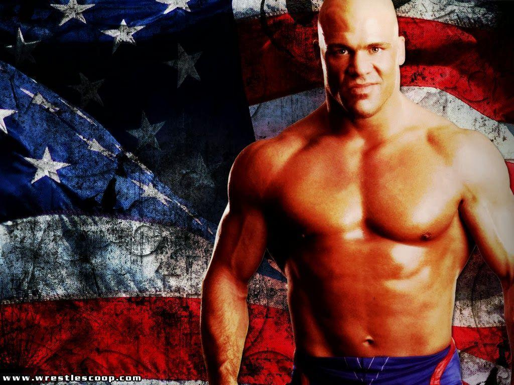 Kurt Angle Wallpapers | Beautiful Kurt Angle Picture | Superstar ...
