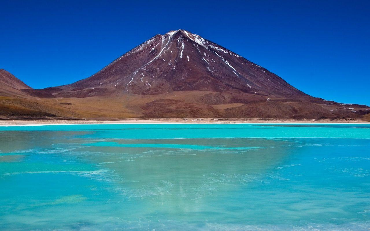 OSR 39 Bolivia Wallpapers, Bolivia Full HD Pictures and Wallpapers
