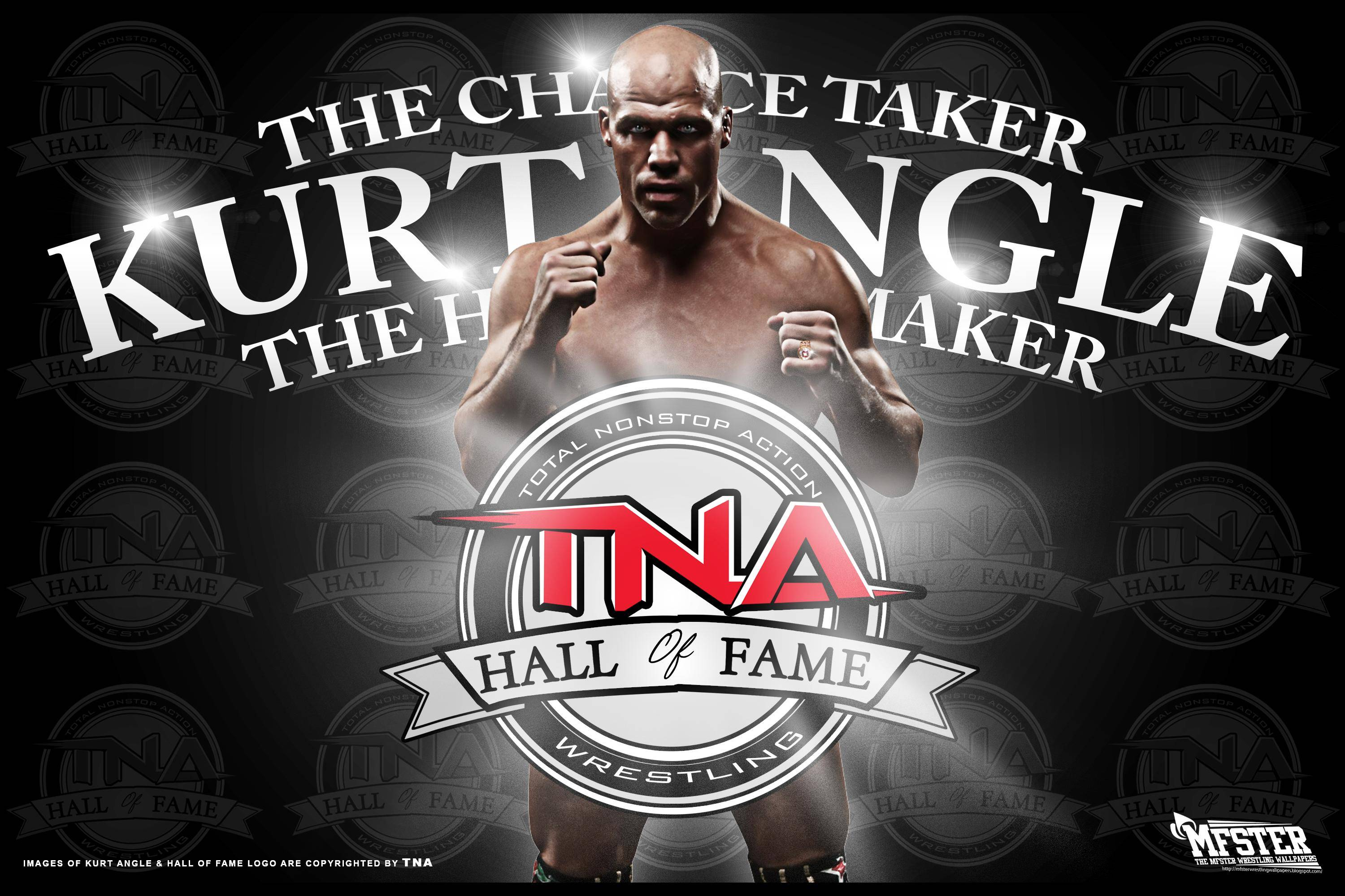 TNA Wallpapers Group (80+)