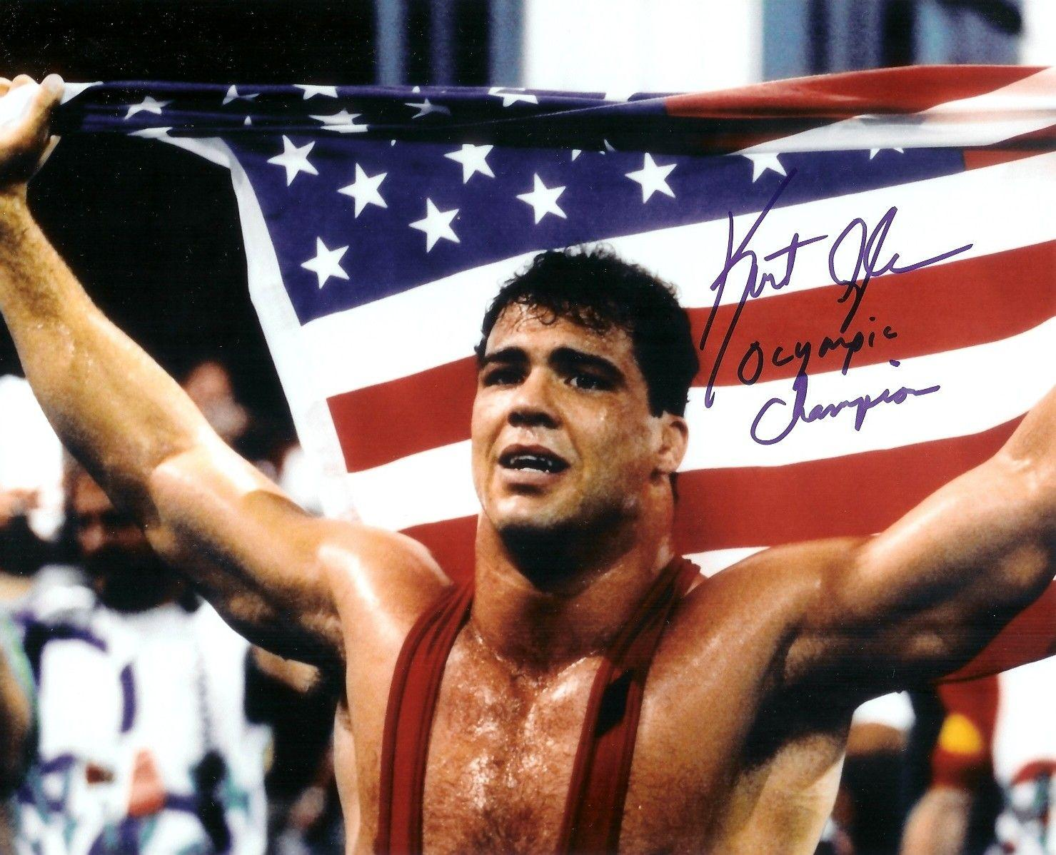 KurT AnglE 2013 ~ Sports Wallpapers | Events Wallpapers | Fashion ...