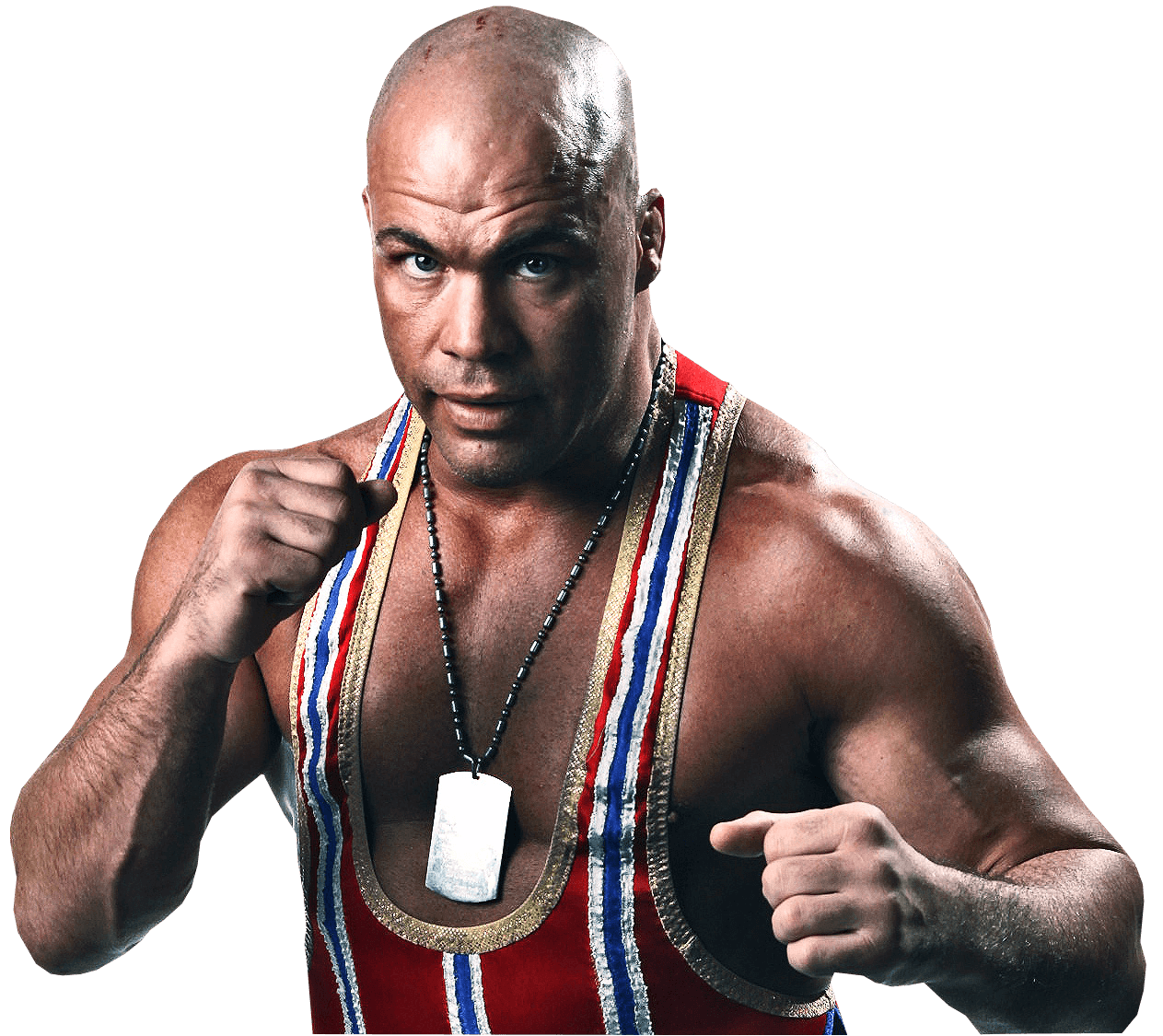 Kurt Angle-WWE HD WALLPAPERS
