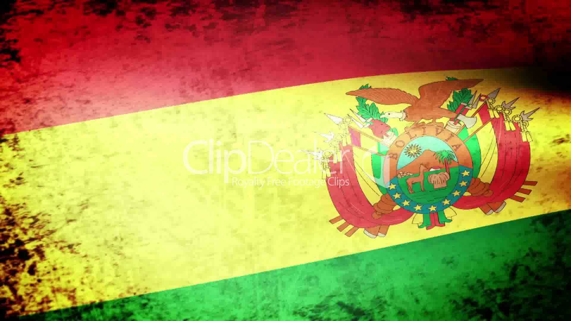 cool Bolivia Flag Picture | Colouring Pages | Pinterest | Latin ...