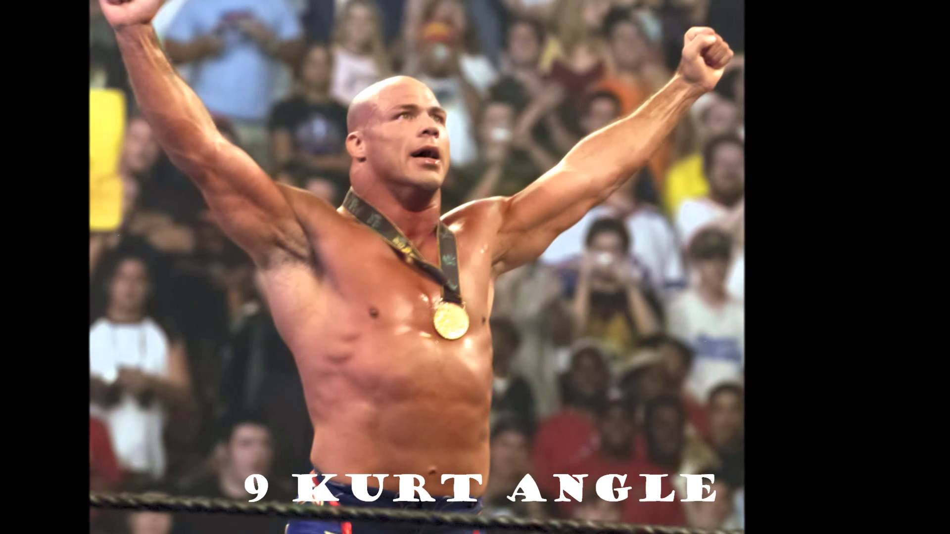 kurt angle hd wallpaper - Background Wallpapers for your Desktop ...