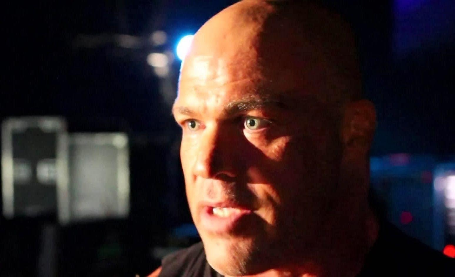 Kurt Angle Hd Wallpapers Free Download | WWE HD WALLPAPER FREE ...