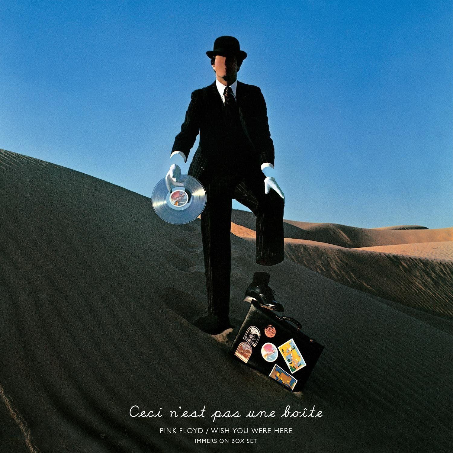 High Res Pink Floyd Wish You Were Here Wallpapers Zach