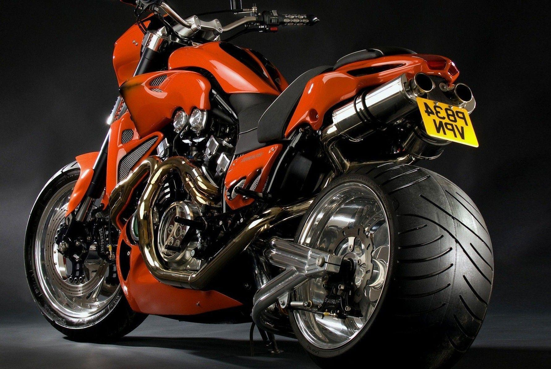 Sport Bikes Wallpapers For Android: Sport Bikes Wallpapers