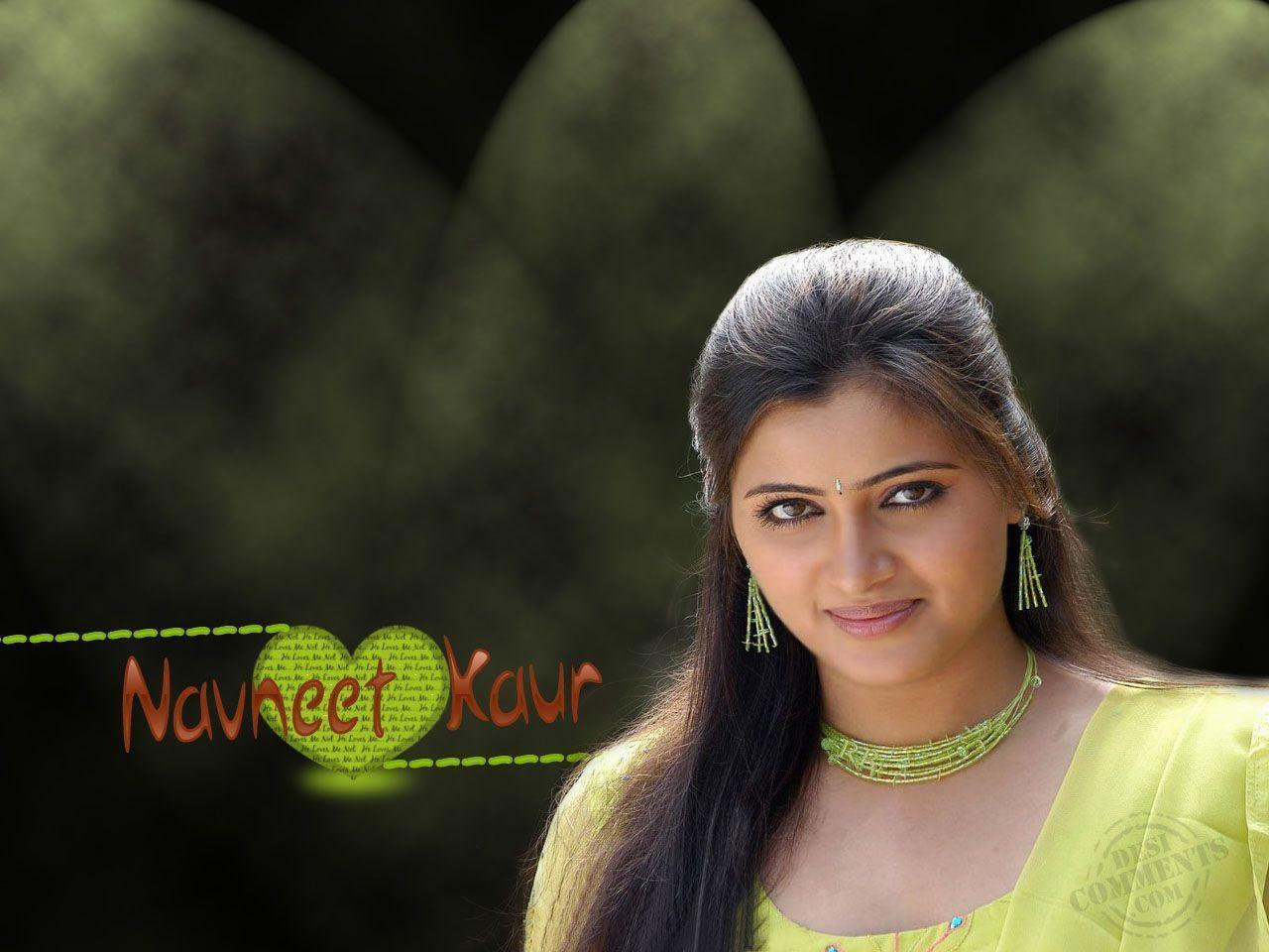 South Indian Girl Wallpapers Group 49