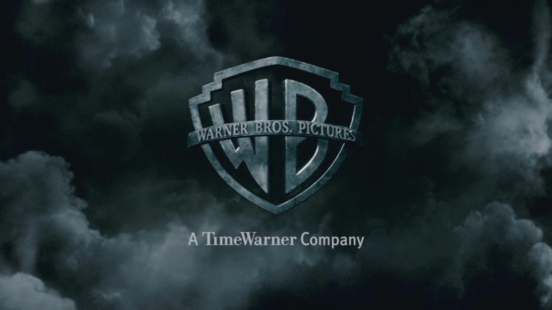 1 Warner Bros HD Wallpapers | Backgrounds - Wallpaper Abyss